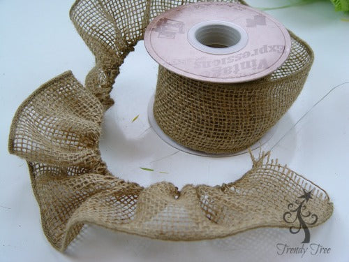 sunflower-burlap-ribbon-center-gather-burlap-ribbon-2-blog-post