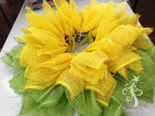 sunflower-burlap-ribbon-center-yellow-petals-finished-blog-post