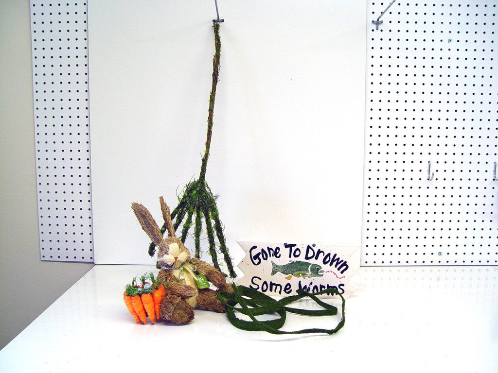 swing-rabbit-supplies