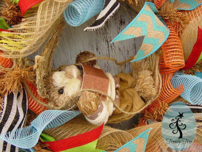 trendy-tree-bunny-hammock-wreath-tutorial-closeup