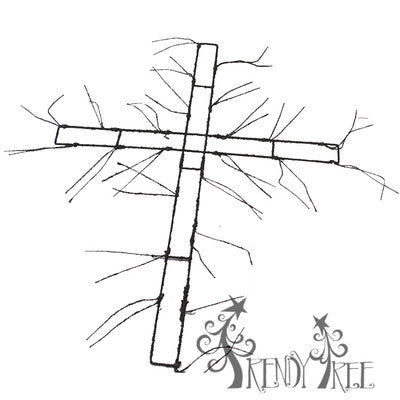 twig-cross