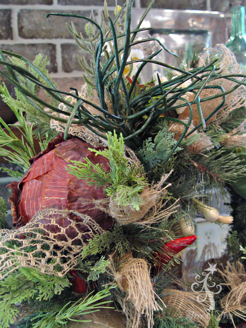 vegetable-wreath-closeup-1
