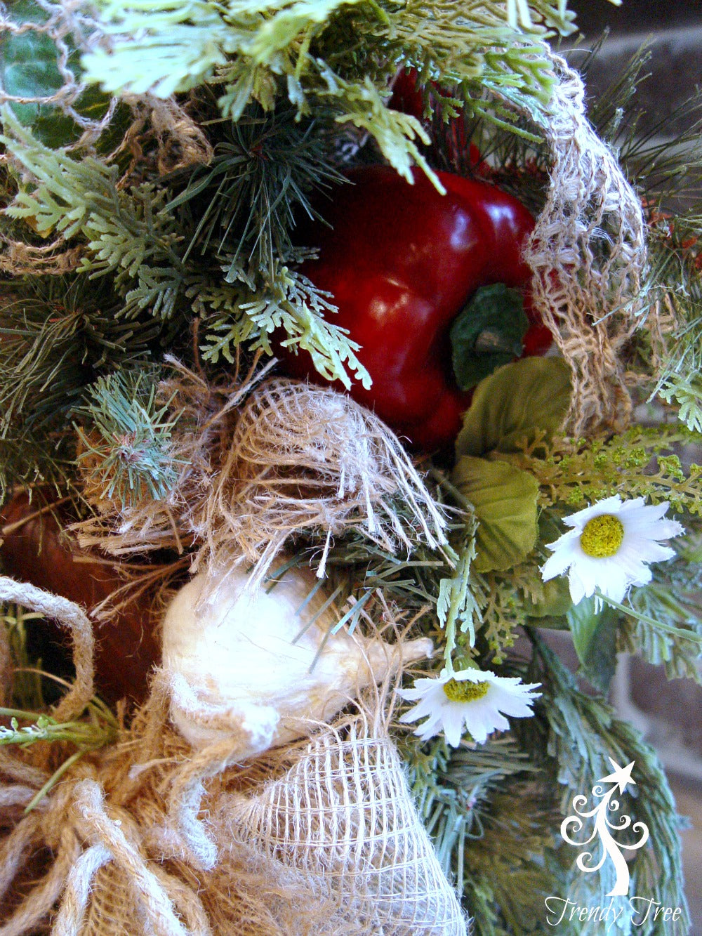 vegetable-wreath-closeup-2