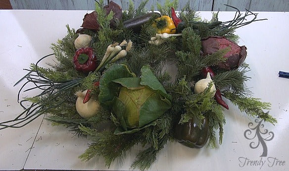 vegetable-wreath-get-general-placement