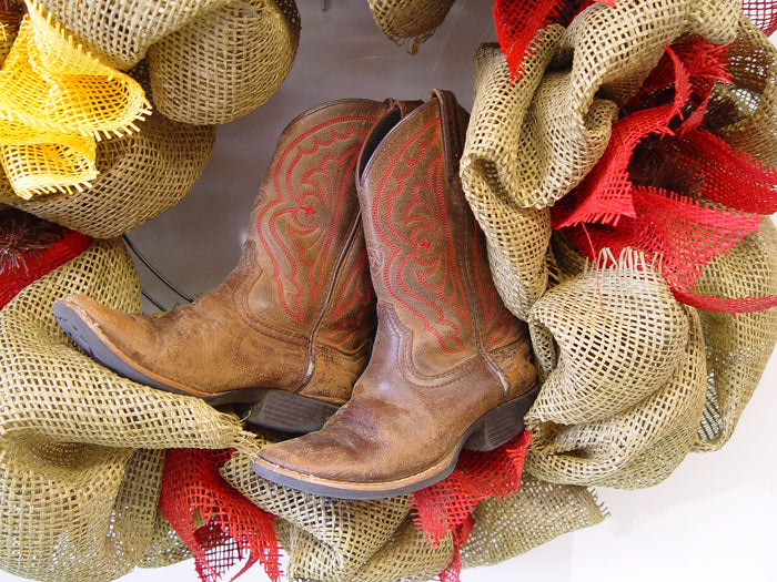 western-wreath-boots