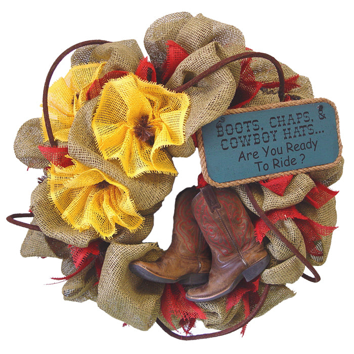 western-wreath-finished