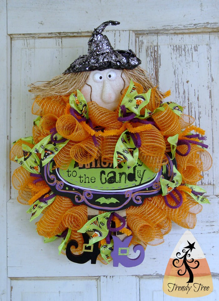 witch-wreath-kit-trendytree-finished