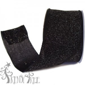 x00455-40010-0026-black-glitter-saddleglitz