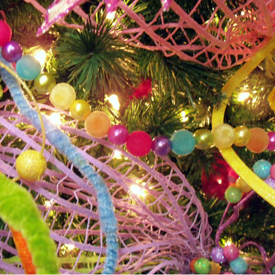 xg6077-bead-garland-multi