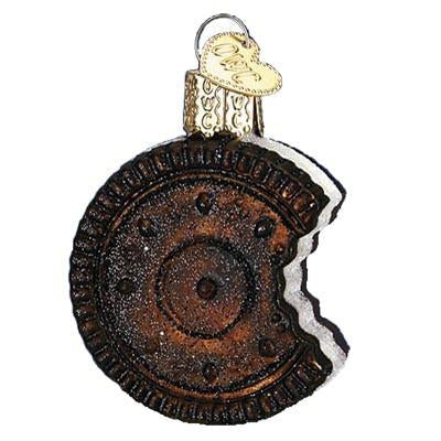 Sandwich Cookie 32186 Old World Christmas Ornament