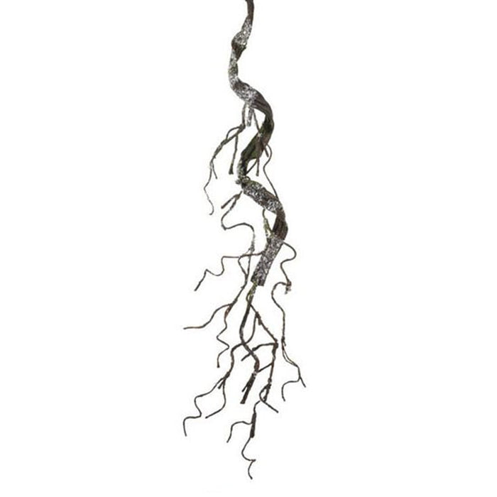 RAZ Twisted Branch Collection Christmas Decoration