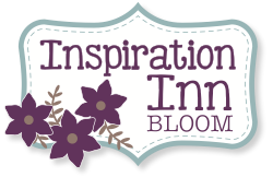 Inspiration Inn Bloom