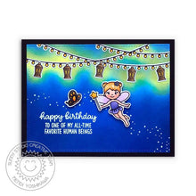 Load image into Gallery viewer, Sunny Studio Inside Greetings Sympathy, Birthday, Christmas & Holiday