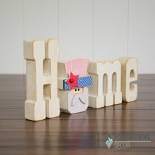 "Load image into Gallery viewer, BUNDLE 17B FOUNDATIONS DECOR HOME with interchangeable ""O"" 25% OFF"