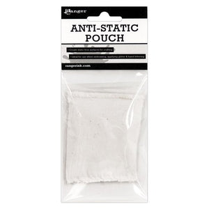 Anti-Static Pouch- Ranger