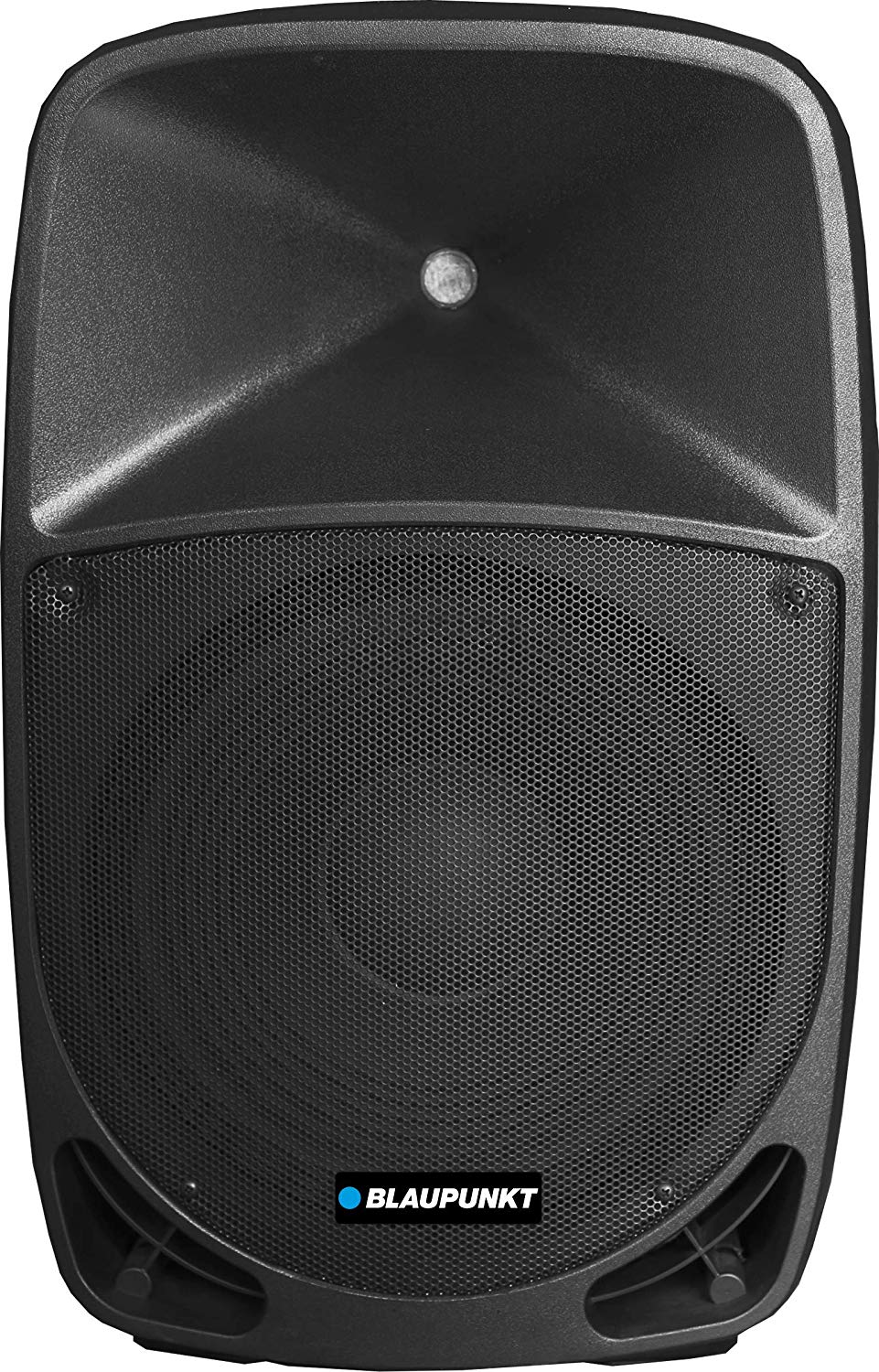 "Blaupunkt Bluetooth 12"" Powered Speaker"