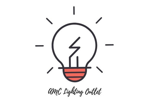 amc lighting outlet