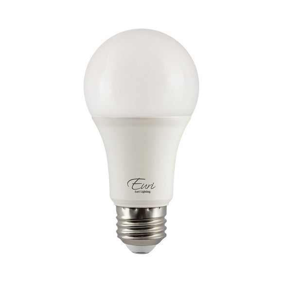 a19 bulb | Led Bulbs