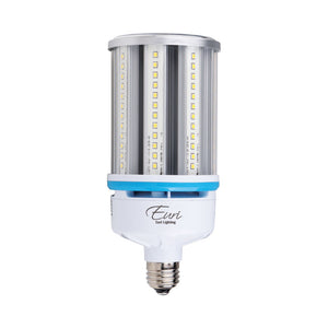 LED Corn Bulb - 36 Watt - 150 Watt Equal - 5040 Lumens - 5000K | Led Lights