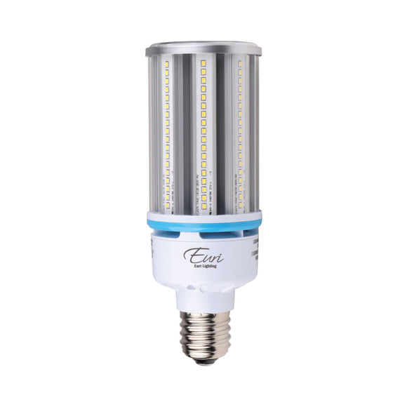 LED Corn Bulb - 54 Watt - 250 Watt Equal - 7560 Lumens - 5000K | Led Lights