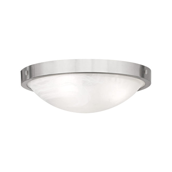 "12"" Indoor Round LED Ceiling Light 