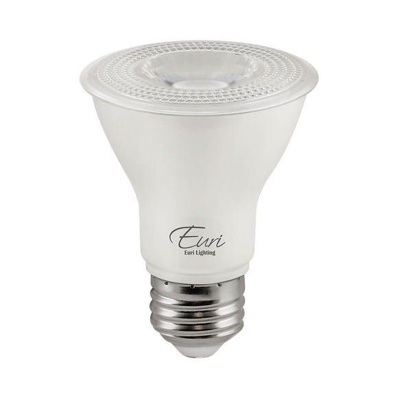 PAR20  Led Bulb | Led Bulbs
