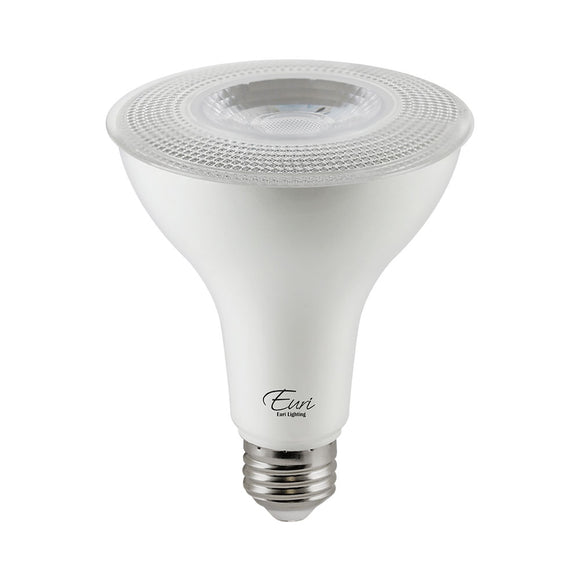 PAR30 | LED BULBS