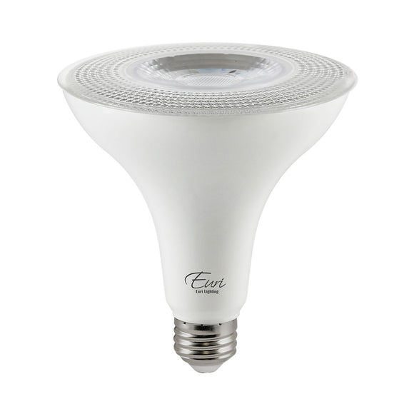 PAR38 Led | Led Bulbs