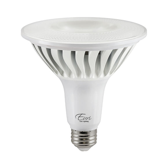 PAR38 20W 1750 lumens Energy Star Dimmable Led Bulb High Output | Led Lights