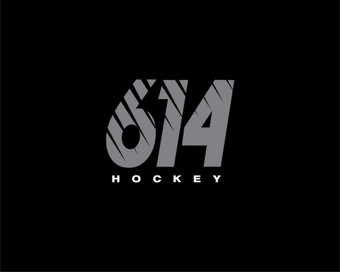 614 Hockey Heritage Collection