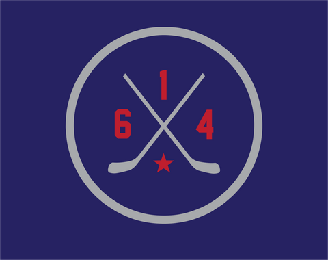 614 Hockey 5L Collection