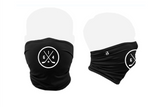 614 Hockey Activity Face Masks