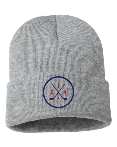 614 Hockey Original Touque