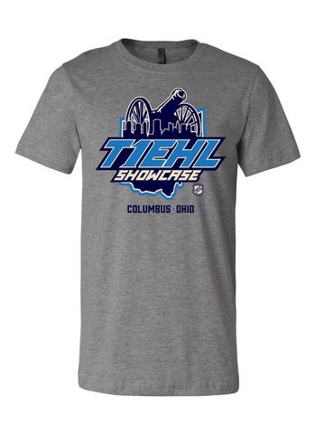 2020 T1EHL Showcase Tee