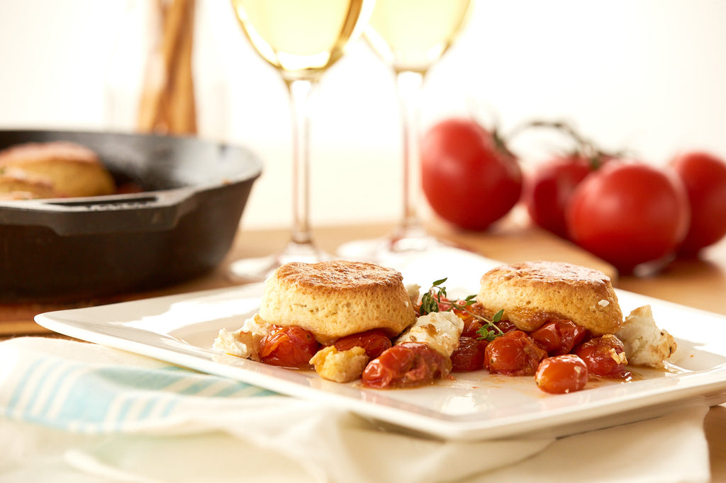 recipe___roasted-tomato-cobbler-with-goat-cheese--v2