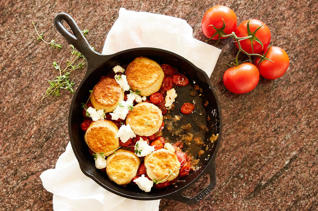 recipe___roasted-tomato-cobbler-with-goat-cheese--v3