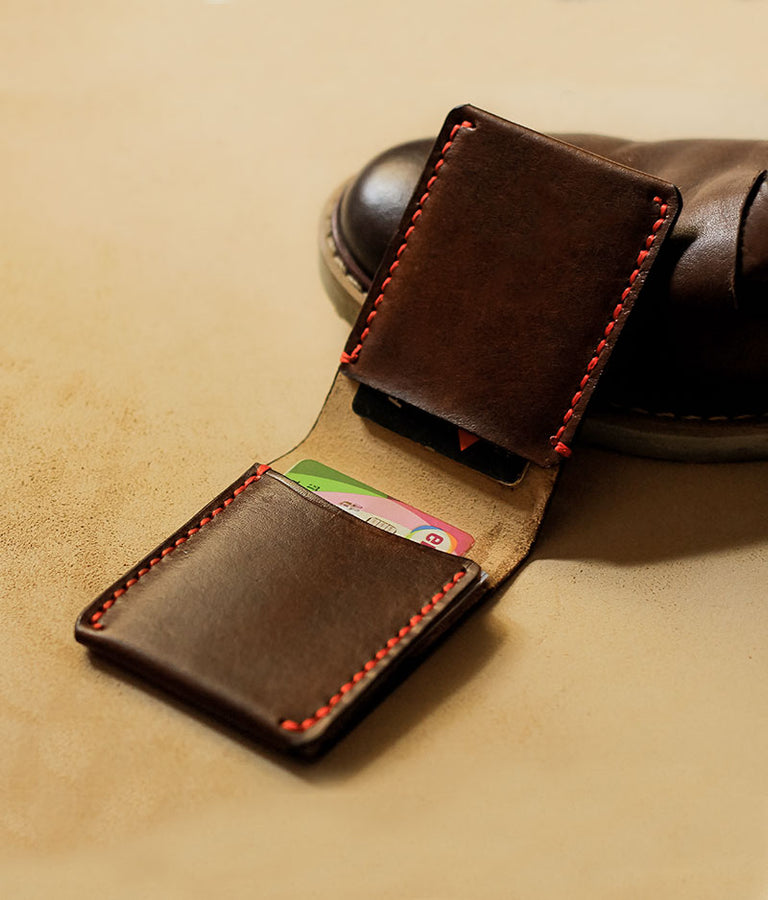durable wallet