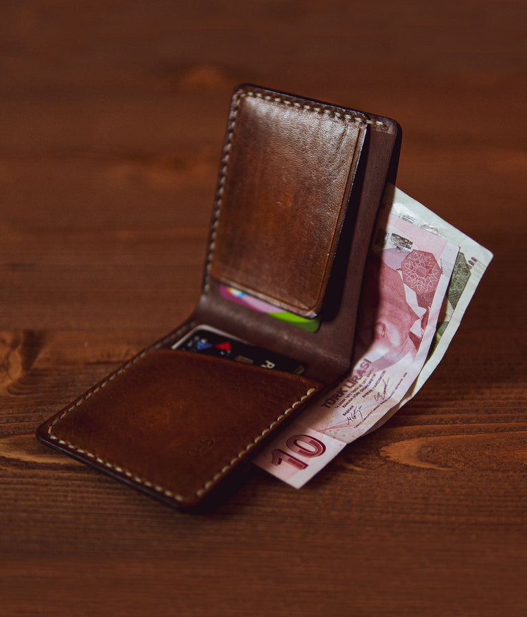 italian wallets for men