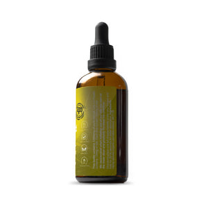 Load image into Gallery viewer, Supreme CBD Oil 100ML (12000MG)