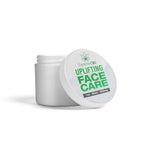Supreme CBD Face Cream 50ML (350MG)