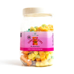 upreme CBD Large Gummy Bears (10MG)