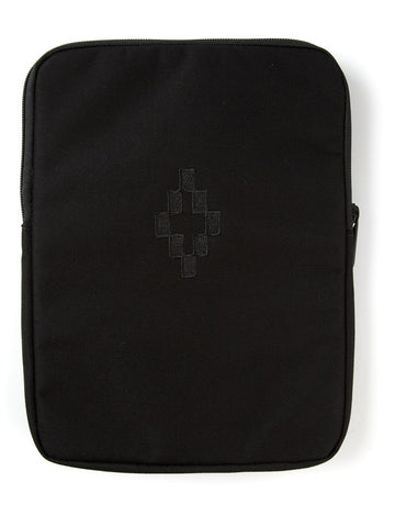 Marcelo Burlon x Eastpak Zipped iPad 2 Case