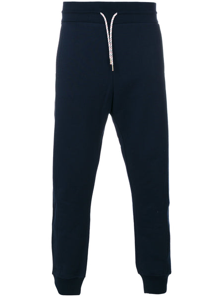 Moncler Gamme Stripe Sweatpants
