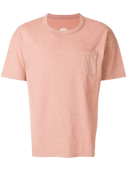 Front Pocket T-Shirt