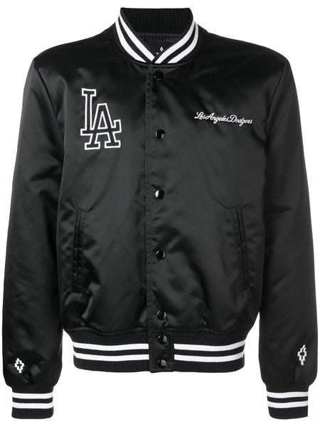 La Dodgers Bomber Jacket