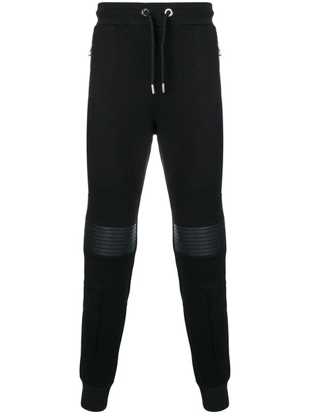 Knee Patch Track Trousers