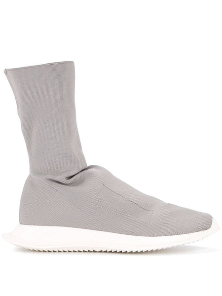 Runner Stretch Sock Sneakers
