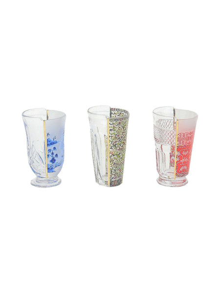 Hybrid Clarice Cocktail Glasses