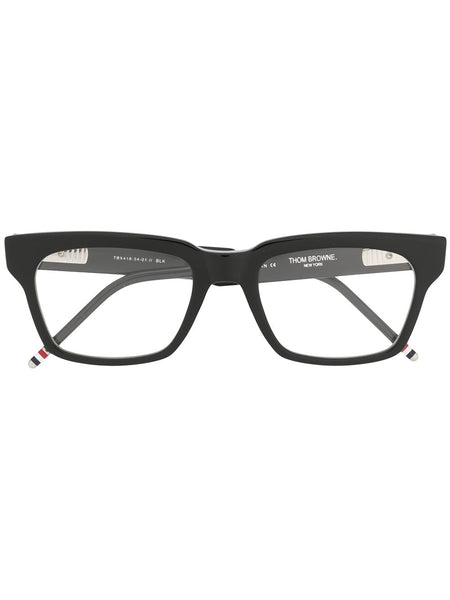 Tbx 418 Glasses