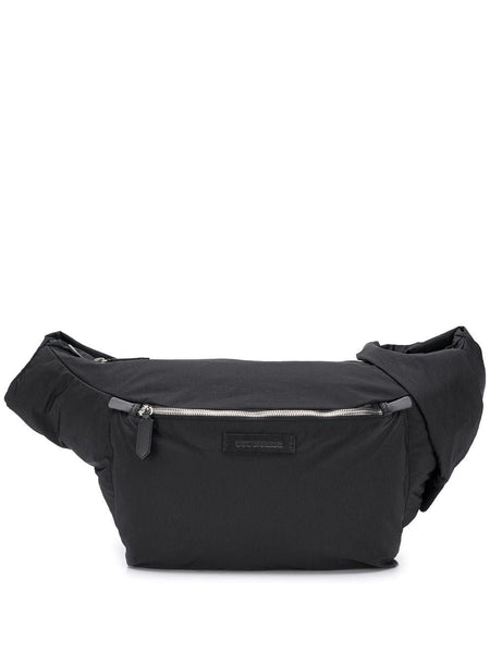 Zipped Belt Bag